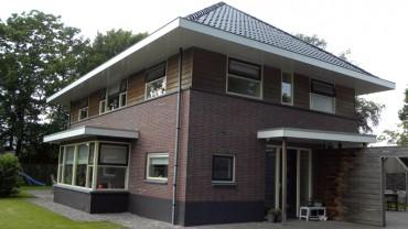 Huis%2013[1]